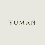 Yuman Yoga